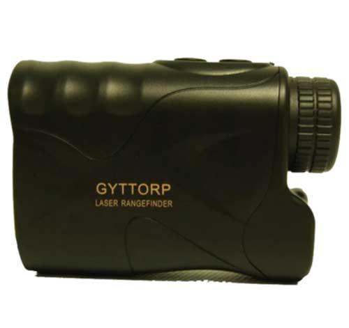 RUAG Fully Acquires Gyttorp AB