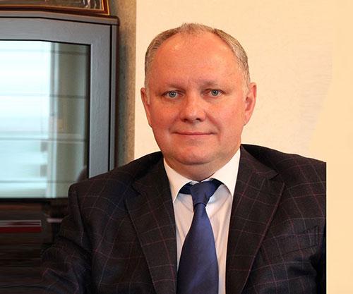Rosoboronexport's CEO Reveals Latest Achievements at HeliRussia-2021