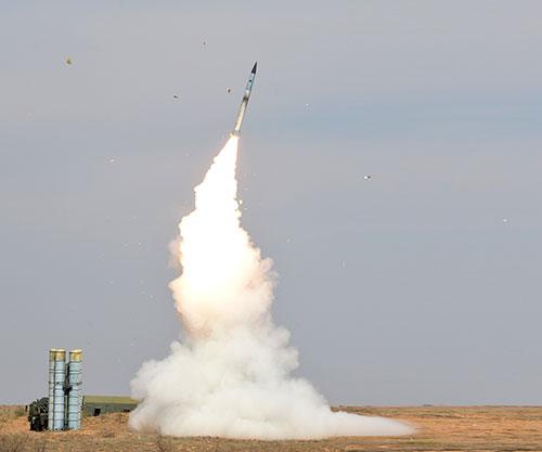 Russia-India Defense Portfolio to Reach US$ 14 Billion