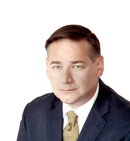 SRC Names David Durham Business Development Director