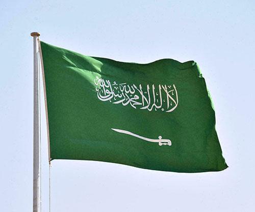 Saudi Arabia to Establish General Authority for Defense Development