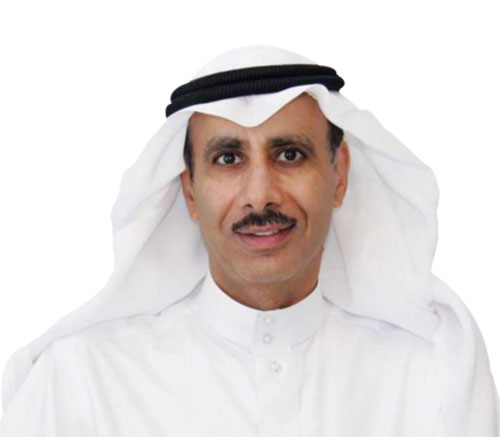 Saudi Arabia to Start Manufacturing Drones in 2021