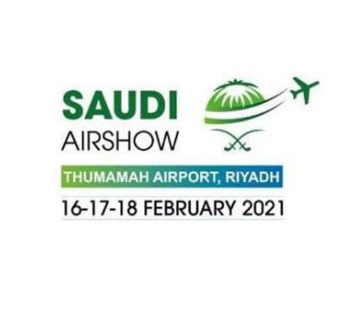 Saudi International Airshow, Riyadh Exhibitions Co. Renew Partnership