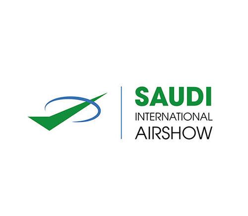 Saudi International Airshow 2021 Postponed Until Further Notice