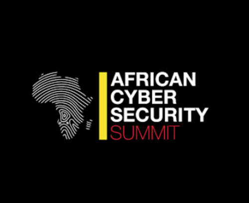 Seventh African Cyber Security Summit Concludes in Algeria