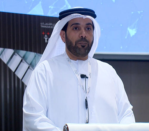 Tawazun to Build Satellite Assembly, Integration & Testing Center in UAE