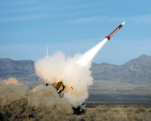 Turkey to Get 80 Patriot MIM-104E Guidance Enhanced Missiles