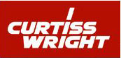 Curtiss-Wright Acquires Predator Systems