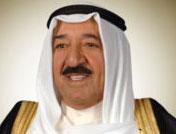 Kuwaiti Mediation Resolves Oman-UAE Spy Dispute