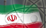 """Defense Official: """"Israel Could Not Stop Iran with One Strike"""""""