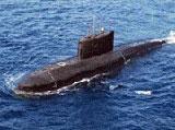 Iran Dispatches Submarine & Warship to Red Sea