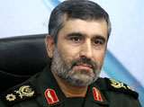Iran to Hit NATO Defenses in Turkey if Attacked