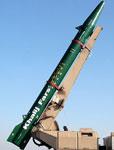 Iran Warns Kuwait & Gulf States