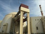 """Panetta: """"Iran's Nuclear Sites Are Difficult to Get At"""""""