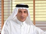 Qatar Airways Eyes Europe Acquisitions