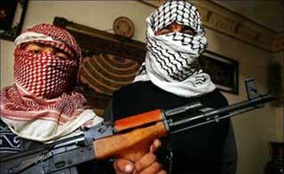 Security Council Warns of Growing Qaeda Threat in Yemen