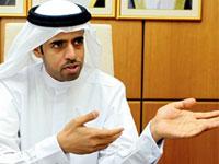 Dubai to Scan Inbound Travelers