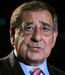 Panetta in Jordan for talks on Syria