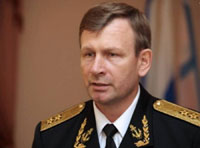 Russia Denies Plans for Naval Bases in Cuba, Vietnam, Seychelles