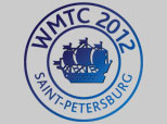 The 4th World Maritime Technology Conference
