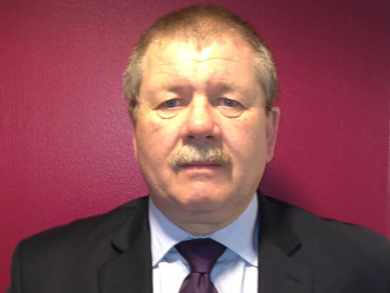 Streit Group UK appoints new General Manager
