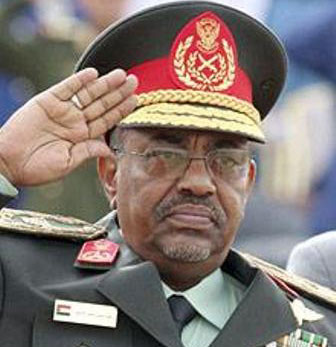 "Sudan Jails 9 Military Officers over ""Coup"" Plot"