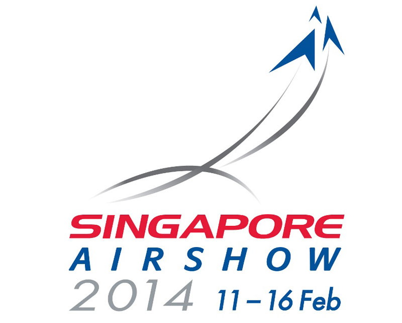 Big Players Eye Asia Deals at Singapore Airshow