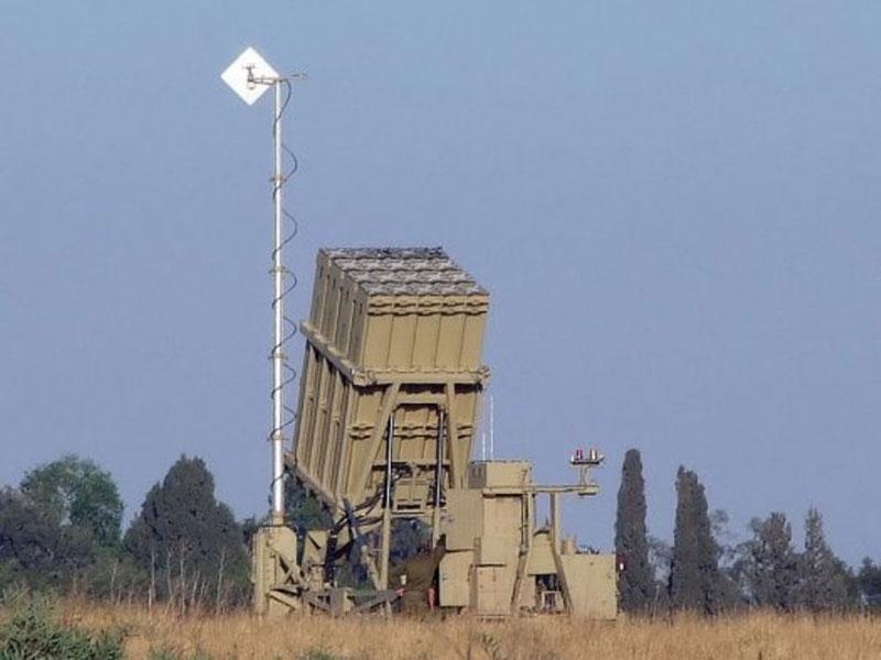 Iraq, Israel on High Alert in Case of Strike on Syria