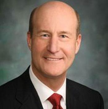 Northrop Grumman Names New Chief Executive for UAE