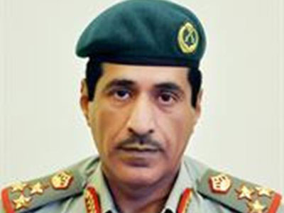Kuwait National Guard Launches Training Courses for Youth