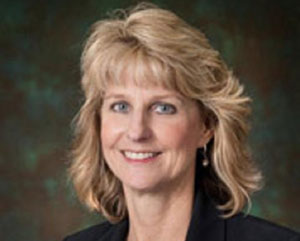 NGC Names VP, Business Management, Unmanned Systems