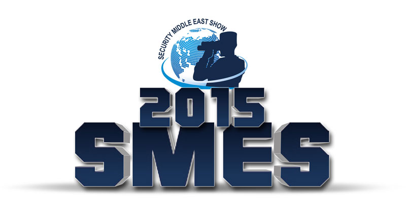 Lebanon to Host Security Middle East Show (SMES 2015)