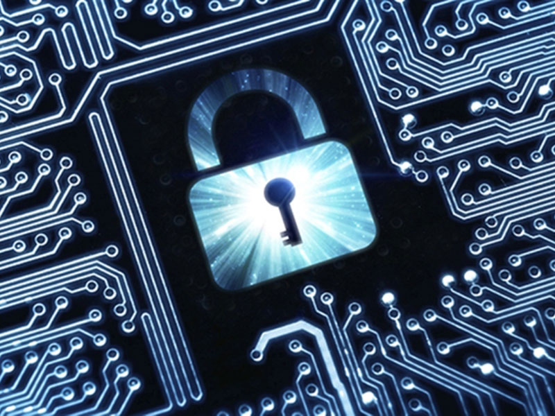 Raytheon Acquires Foreground Security
