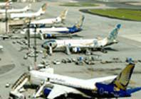 Bahrain to Build New Airport