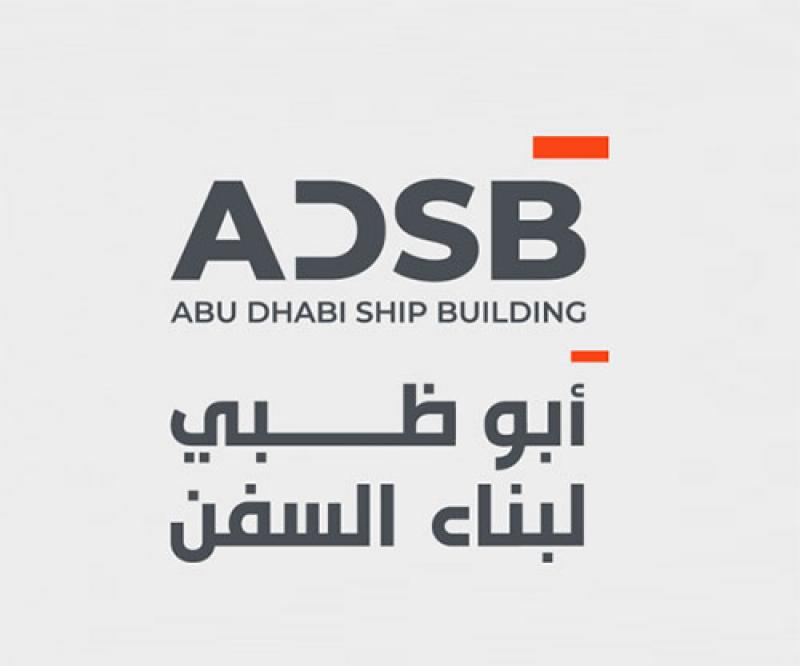 ADSB Partners with SNO Yachts to Build Superyacht Shadow Vessel