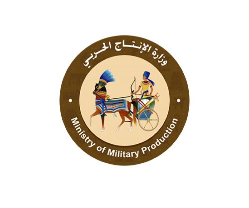Egypt's Ministry of Military Production Supports Modern Irrigation System
