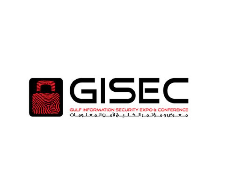 GISEC 2021 Highlights Cross-Border, Collaborative Defense Strategies