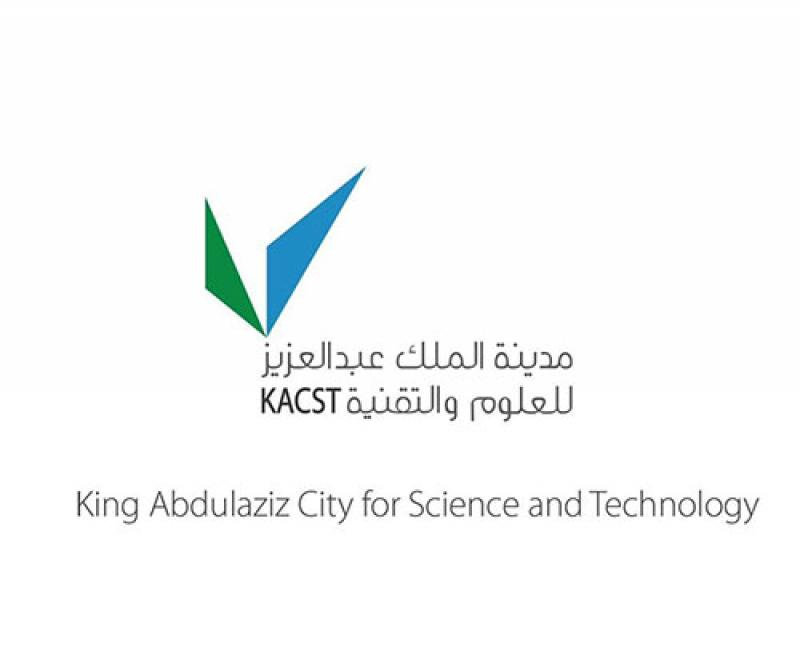 KACST Launches Super Track to Help Scientific Research Combat COVID-19