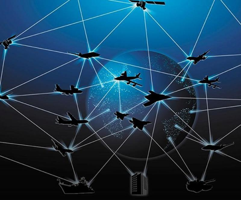 L3Harris Led Team Developing Future NATO Surveillance Concepts