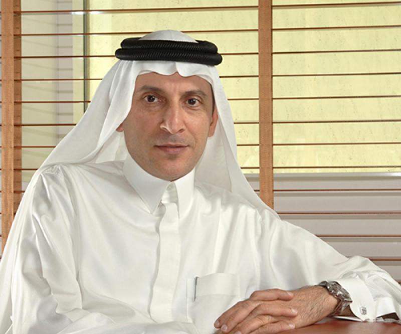 "Qatar Airways ""Ready to Order Boeing, Airbus Freighter Planes"""