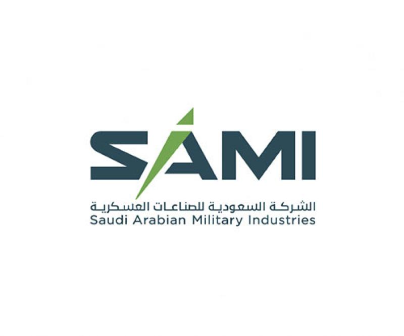 SAMI Wins AS9100 Certification for Excellence in Quality Management