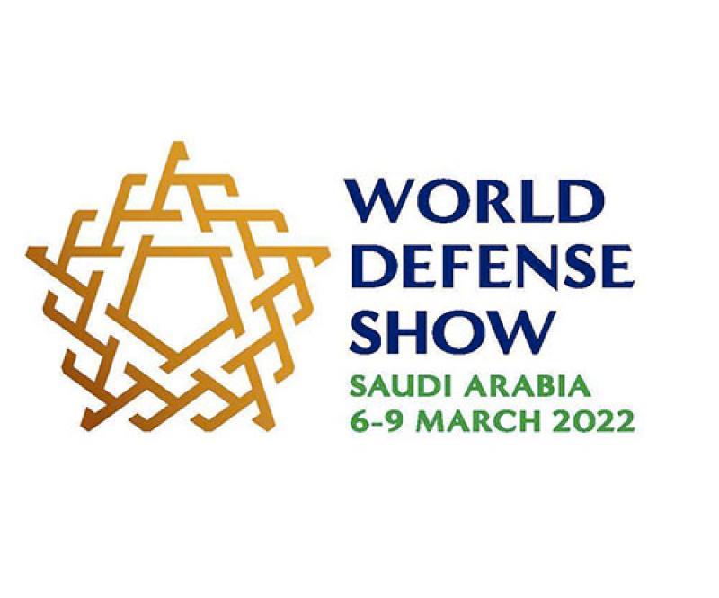 Saudi Arabia to Host World Defense Show in March 2022