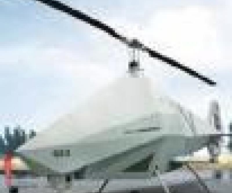 Jordan displays new vehicles at defence expo