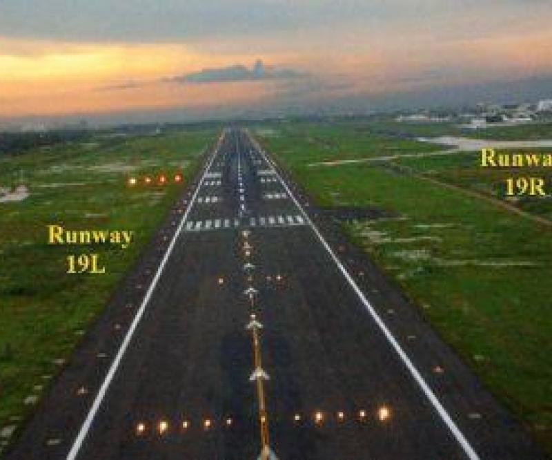 Abu Dhabi: Dh300 ml Air Traffic Control Center