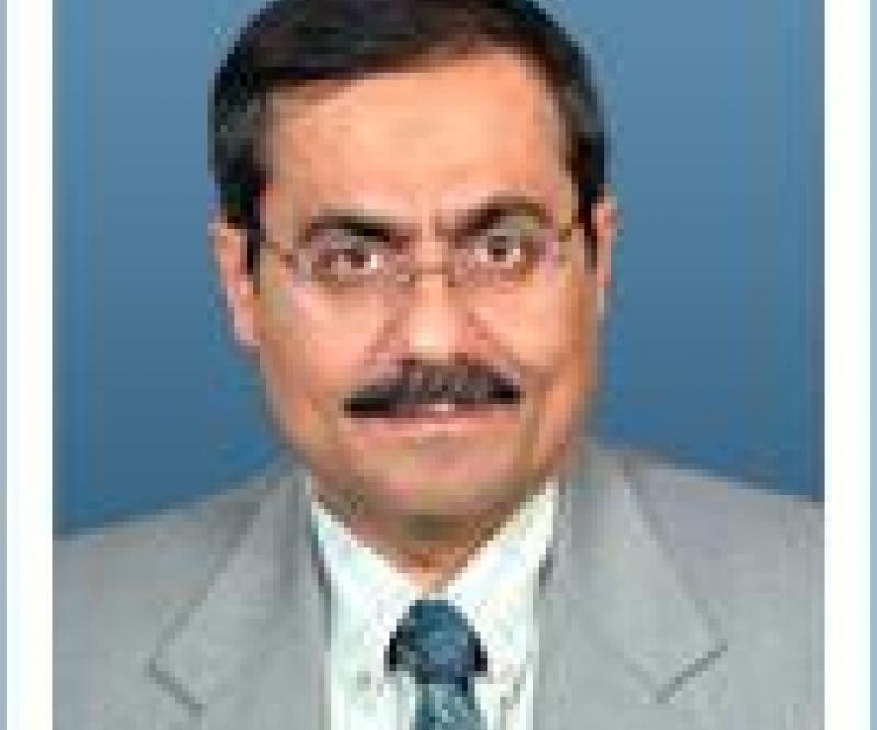 Bahrain CAA to get upgrade