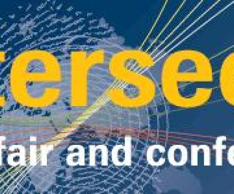 Intersec 2010: 700 Exhibitors