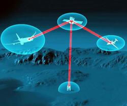 Airbus, TNO to Develop Aircraft Laser Communication Terminal