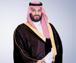 Riyadh to Host 2nd Int'l Conference on Command & Control Solutions