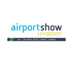 Contactless Technology to be Key Attraction at airport show