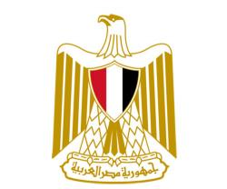 Egypt's Defense Ministry Renamed Ministry of War